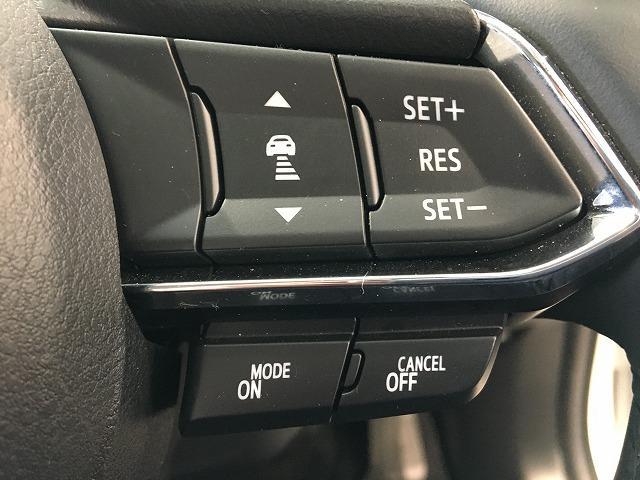 XD プロアクティブ ドライビングサポートP 禁煙 ワンオーナー レーダークルーズ コーナーセンサー 電動リアゲート パワーシート シートヒーター BSM フルセグ 純正SDナビ サイド&バックカメラ 純正17インチAW(7枚目)