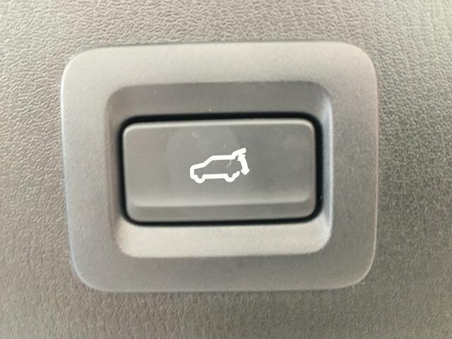 XD プロアクティブ ドライビングサポートP 禁煙 ワンオーナー レーダークルーズ コーナーセンサー 電動リアゲート パワーシート シートヒーター BSM フルセグ 純正SDナビ サイド&バックカメラ 純正17インチAW(9枚目)
