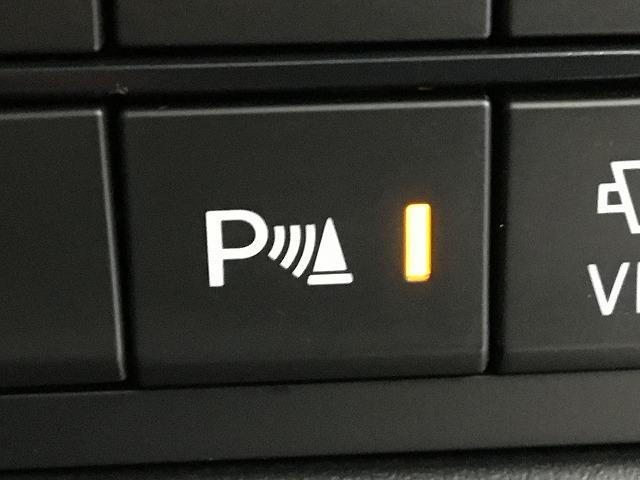 XD プロアクティブ ドライビングサポートP 禁煙 ワンオーナー レーダークルーズ コーナーセンサー 電動リアゲート パワーシート シートヒーター BSM フルセグ 純正SDナビ サイド&バックカメラ 純正17インチAW(58枚目)