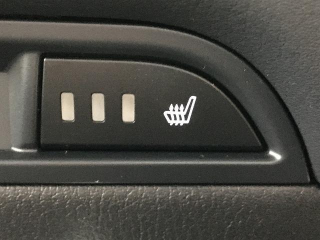 XD プロアクティブ ドライビングサポートP 禁煙 ワンオーナー レーダークルーズ コーナーセンサー 電動リアゲート パワーシート シートヒーター BSM フルセグ 純正SDナビ サイド&バックカメラ 純正17インチAW(66枚目)
