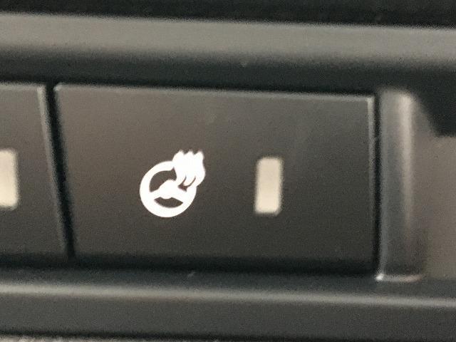XD プロアクティブ ドライビングサポートP 禁煙 ワンオーナー レーダークルーズ コーナーセンサー 電動リアゲート パワーシート シートヒーター BSM フルセグ 純正SDナビ サイド&バックカメラ 純正17インチAW(67枚目)