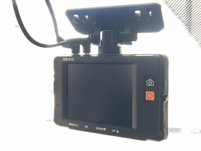 XD プロアクティブ ドライビングサポートP 禁煙 ワンオーナー レーダークルーズ コーナーセンサー 電動リアゲート パワーシート シートヒーター BSM フルセグ 純正SDナビ サイド&バックカメラ 純正17インチAW(72枚目)