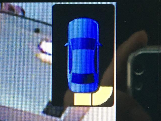 プレミアム 禁煙車 ワンオーナー プリクラッシュS レーダークルーズ クリアランスソナー 電動リアゲート オートビークルホールド パワーシート 黒ハーフレザーシート 純正SDナビ バックカメラ 純正18インチAW(7枚目)