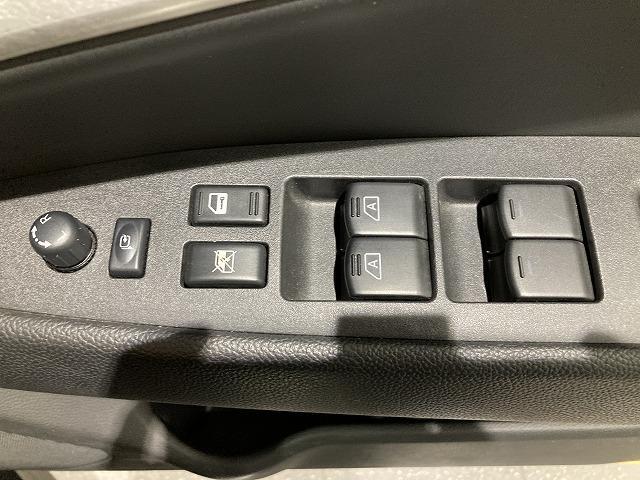 250GT タイプS 禁煙車 黒ハーフレザーシート パワーシート パドルシフト 純正HDDナビ バック&サイドカメラ 純正18インチAW(56枚目)