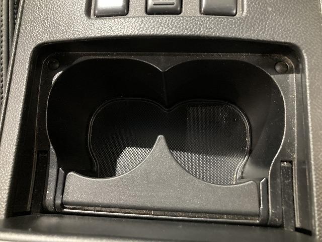 250GT タイプS 禁煙車 黒ハーフレザーシート パワーシート パドルシフト 純正HDDナビ バック&サイドカメラ 純正18インチAW(63枚目)