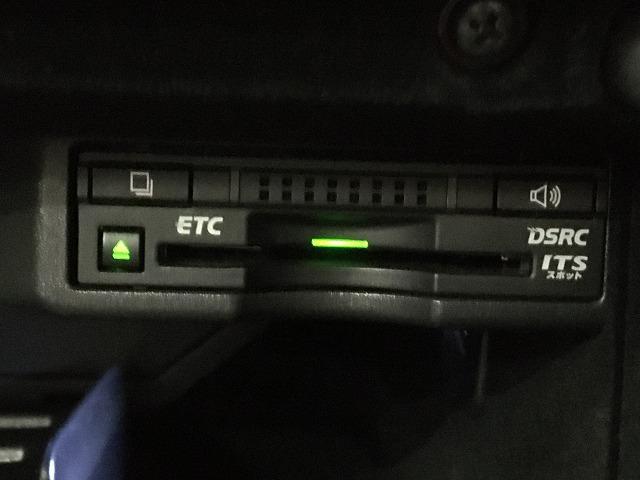 IS300h FスポーツXライン 禁煙車 プリクラッシュS レーダークルーズ クリアランスソナー 黒赤本革シート シートヒーター&エアコン メモリー付きパワーシート パドルシフト 純正SDナビ バックカメラ 純正18インチAW(70枚目)