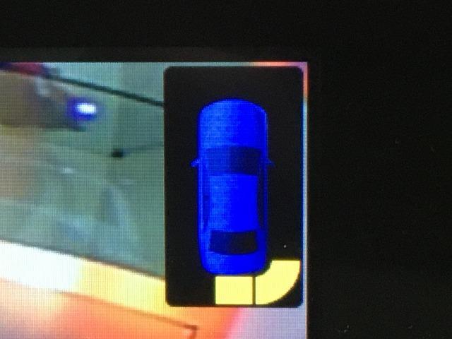 IS300h FスポーツXライン 禁煙車 プリクラッシュS レーダークルーズ クリアランスソナー 黒赤本革シート シートヒーター&エアコン メモリー付きパワーシート パドルシフト 純正SDナビ バックカメラ 純正18インチAW(73枚目)