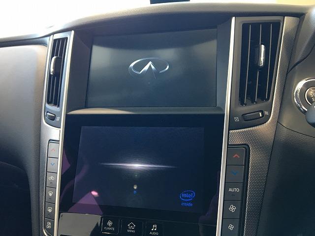 350GT ハイブリッド タイプSP 禁煙車 ワンオーナー BOSE アラウンドビューモニター レーダークルーズ コーナーセンサー BSW 黒本革シート シートヒーター パドルシフト LEDヘッドライト 純正SDナビ 純正19インチAW(4枚目)