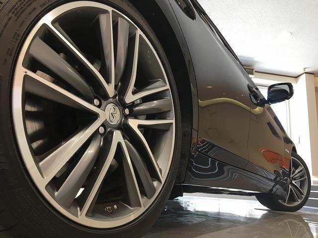 350GT ハイブリッド タイプSP 禁煙車 ワンオーナー BOSE アラウンドビューモニター レーダークルーズ コーナーセンサー BSW 黒本革シート シートヒーター パドルシフト LEDヘッドライト 純正SDナビ 純正19インチAW(10枚目)