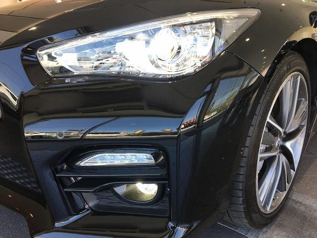 350GT ハイブリッド タイプSP 禁煙車 ワンオーナー BOSE アラウンドビューモニター レーダークルーズ コーナーセンサー BSW 黒本革シート シートヒーター パドルシフト LEDヘッドライト 純正SDナビ 純正19インチAW(34枚目)