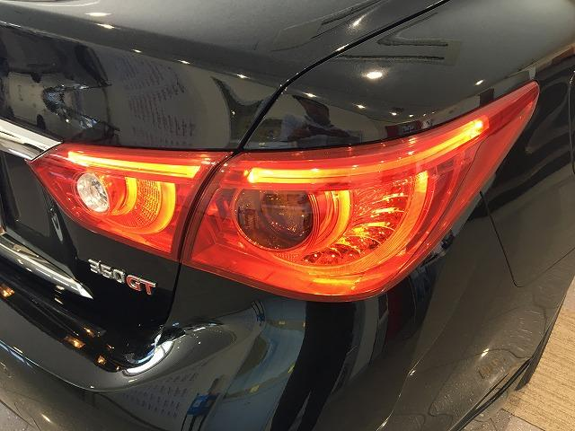 350GT ハイブリッド タイプSP 禁煙車 ワンオーナー BOSE アラウンドビューモニター レーダークルーズ コーナーセンサー BSW 黒本革シート シートヒーター パドルシフト LEDヘッドライト 純正SDナビ 純正19インチAW(35枚目)