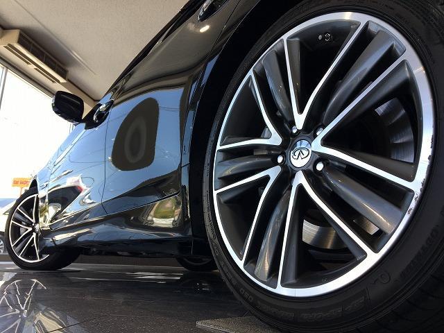 350GT ハイブリッド タイプSP 禁煙車 ワンオーナー BOSE アラウンドビューモニター レーダークルーズ コーナーセンサー BSW 黒本革シート シートヒーター パドルシフト LEDヘッドライト 純正SDナビ 純正19インチAW(49枚目)