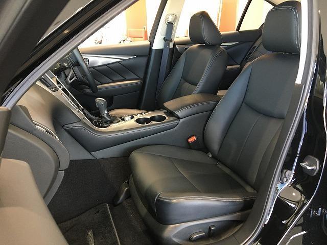 350GT ハイブリッド タイプSP 禁煙車 ワンオーナー BOSE アラウンドビューモニター レーダークルーズ コーナーセンサー BSW 黒本革シート シートヒーター パドルシフト LEDヘッドライト 純正SDナビ 純正19インチAW(53枚目)