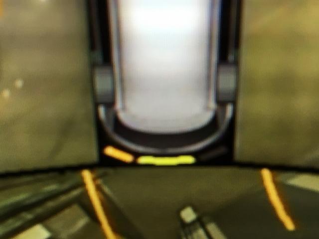 XD プロアクティブ 禁煙車 BOSEサウンド 360°モニター レーダークルーズ コーナーセンサー シートヒーター 電動リアゲート ブレーキホールド 純正SDナビ 純正17インチAW(8枚目)