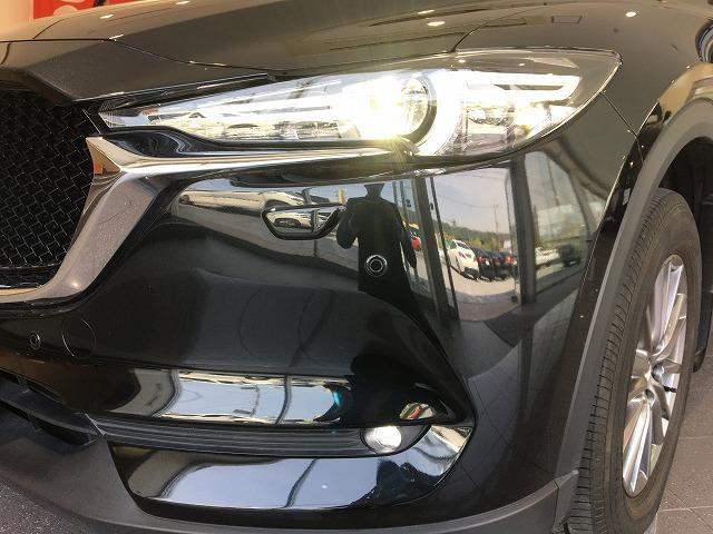 XD プロアクティブ 禁煙車 BOSEサウンド 360°モニター レーダークルーズ コーナーセンサー シートヒーター 電動リアゲート ブレーキホールド 純正SDナビ 純正17インチAW(34枚目)
