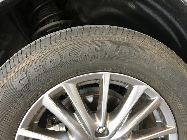 XD プロアクティブ 禁煙車 BOSEサウンド 360°モニター レーダークルーズ コーナーセンサー シートヒーター 電動リアゲート ブレーキホールド 純正SDナビ 純正17インチAW(41枚目)