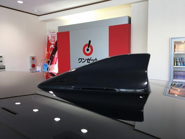 XD プロアクティブ 禁煙車 BOSEサウンド 360°モニター レーダークルーズ コーナーセンサー シートヒーター 電動リアゲート ブレーキホールド 純正SDナビ 純正17インチAW(50枚目)