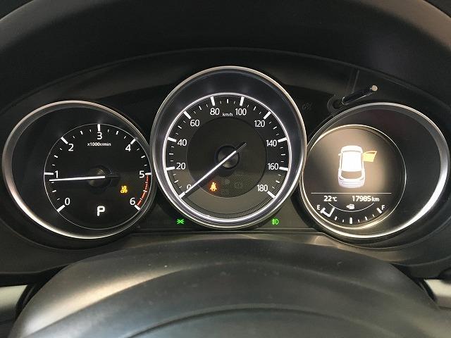 XD プロアクティブ 禁煙車 BOSEサウンド 360°モニター レーダークルーズ コーナーセンサー シートヒーター 電動リアゲート ブレーキホールド 純正SDナビ 純正17インチAW(65枚目)