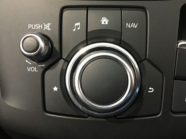 XD プロアクティブ 禁煙車 BOSEサウンド 360°モニター レーダークルーズ コーナーセンサー シートヒーター 電動リアゲート ブレーキホールド 純正SDナビ 純正17インチAW(72枚目)