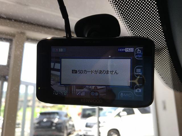 XD プロアクティブ 禁煙車 BOSEサウンド 360°モニター レーダークルーズ コーナーセンサー シートヒーター 電動リアゲート ブレーキホールド 純正SDナビ 純正17インチAW(79枚目)