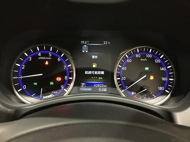 350GT ハイブリッド タイプSP 禁煙 サンルーフ BOSEサウンド アラウンドビューモニター 黒本革シート レーダークルーズ コーナーセンサー パワーシート シートヒーター 純正SDナビ 純正19インチAW(60枚目)