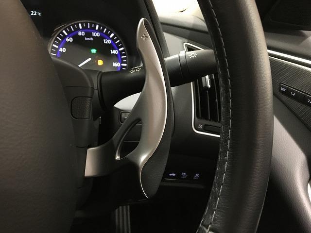 350GT ハイブリッド タイプSP 禁煙 サンルーフ BOSEサウンド アラウンドビューモニター 黒本革シート レーダークルーズ コーナーセンサー パワーシート シートヒーター 純正SDナビ 純正19インチAW(63枚目)