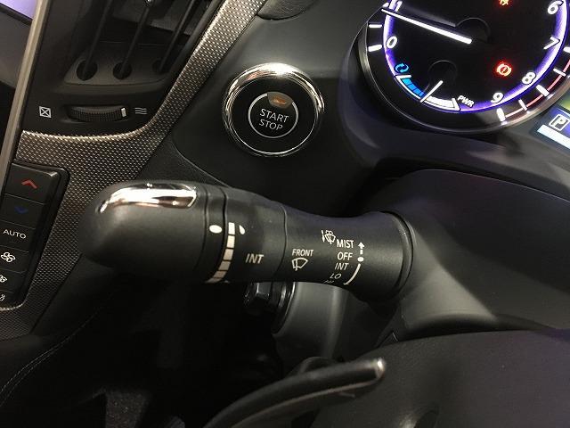 350GT ハイブリッド タイプSP 禁煙 サンルーフ BOSEサウンド アラウンドビューモニター 黒本革シート レーダークルーズ コーナーセンサー パワーシート シートヒーター 純正SDナビ 純正19インチAW(65枚目)