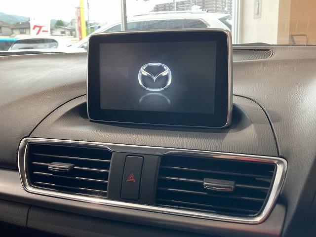 【純正SDナビ】高性能&多機能ナビでドライブも快適ですよ☆