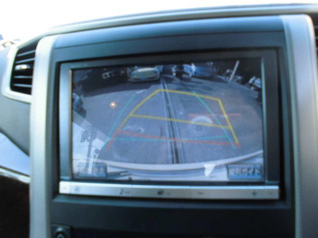 トヨタ ヴェルファイア 3.5ZフォグLED 両側Pスライド ナビETCバックカメラ
