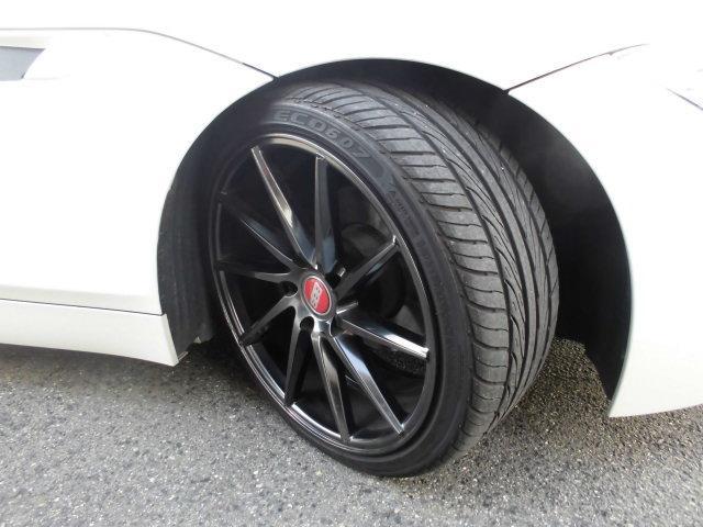 「BMW」「BMW Z4」「オープンカー」「大阪府」の中古車22