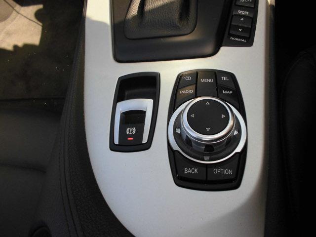 「BMW」「BMW Z4」「オープンカー」「大阪府」の中古車25