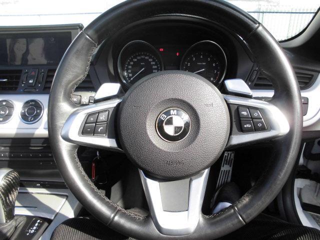 「BMW」「BMW Z4」「オープンカー」「大阪府」の中古車26