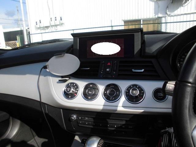 「BMW」「BMW Z4」「オープンカー」「大阪府」の中古車28