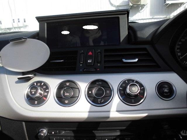 「BMW」「BMW Z4」「オープンカー」「大阪府」の中古車29