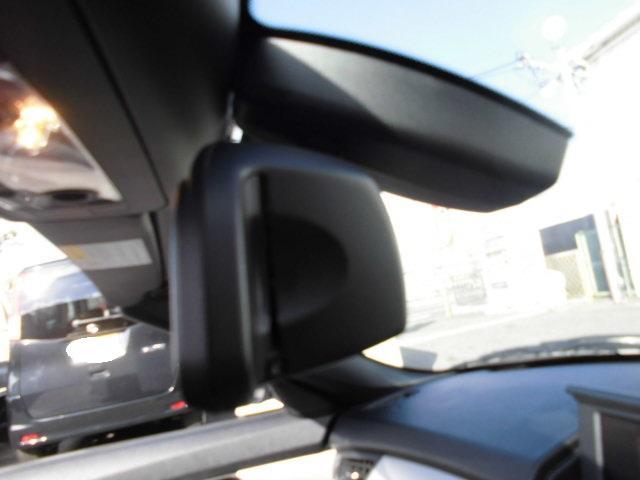 「BMW」「BMW Z4」「オープンカー」「大阪府」の中古車30