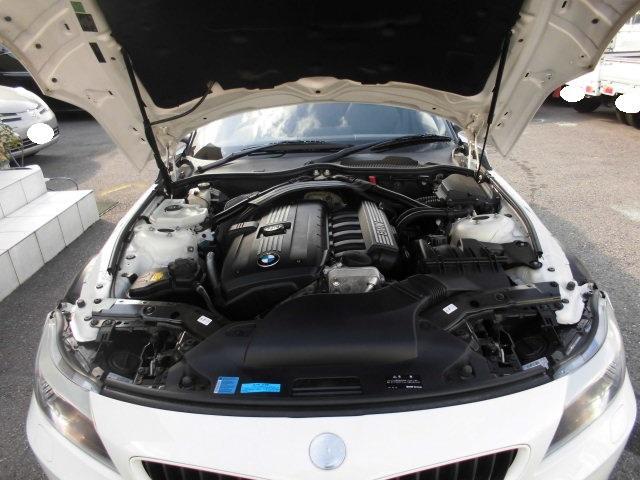 「BMW」「BMW Z4」「オープンカー」「大阪府」の中古車32