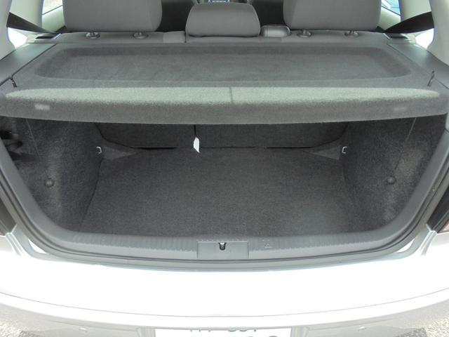 フォルクスワーゲン VW ポロ 1.4 コンフォートライン ナビ 安心ロング無料保証付