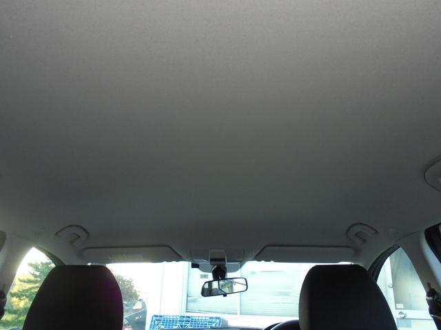 メルセデス・ベンツ M・ベンツ A180 禁煙車 安心ロング無料保証付