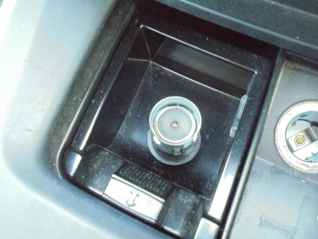 メルセデス・ベンツ M・ベンツ B180 リミテッド 禁煙車 ナビTV 安心ロング無料保証付