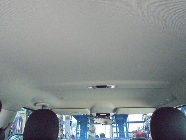 MINI MINI ワン クラブマン 純正HDDナビ 17アルミ 安心ロング保証