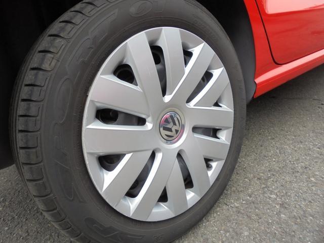 フォルクスワーゲン VW ポロ TSIコンフォートラインブルーモーションテクノロジー 保証付