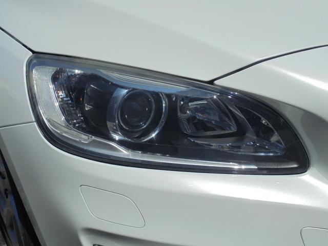 T5 SE 8速オートマ レザーシート 安心ロング無料保証付(6枚目)