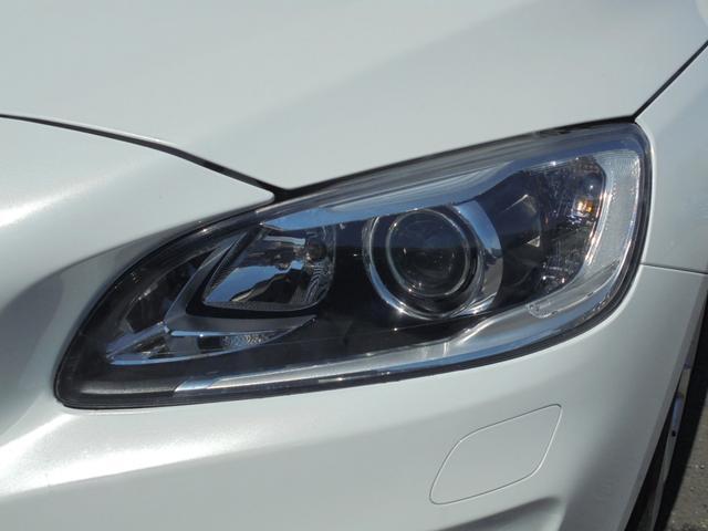 T5 SE 8速オートマ レザーシート 安心ロング無料保証付(7枚目)
