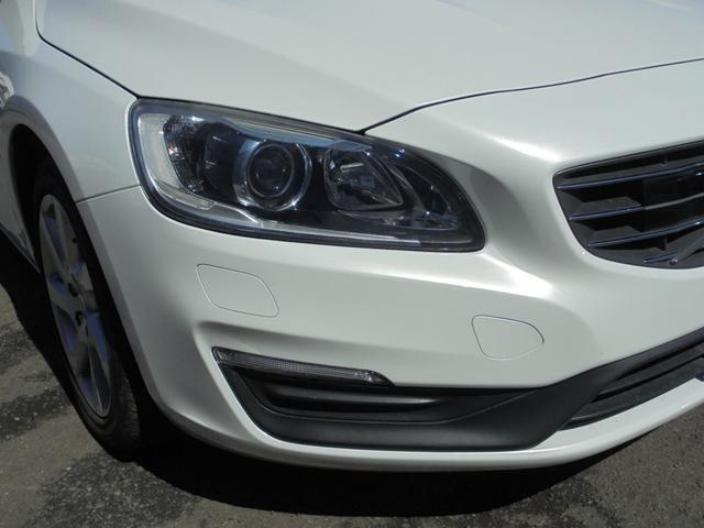 T5 SE 8速オートマ レザーシート 安心ロング無料保証付(8枚目)