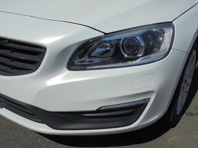 T5 SE 8速オートマ レザーシート 安心ロング無料保証付(9枚目)