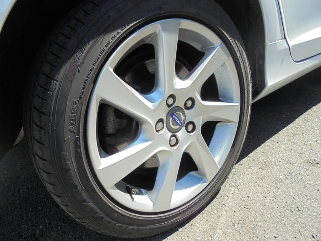 T5 SE 8速オートマ レザーシート 安心ロング無料保証付(11枚目)