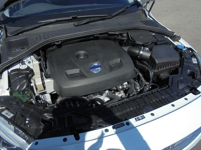 T5 SE 8速オートマ レザーシート 安心ロング無料保証付(13枚目)