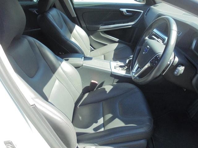 T5 SE 8速オートマ レザーシート 安心ロング無料保証付(15枚目)