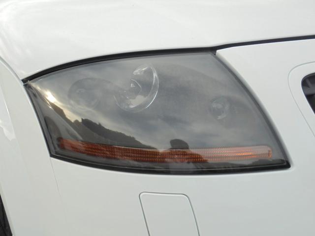 TT 人気の白 赤レザー オートマリビルトバルブボディー 天井新品張替 内外装綺麗に乗られています。程度と保証内容に自信。安心ロング無料保証付。来店予約即決プレゼントあり。来店予約後にご来店下さい。