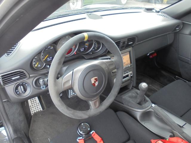 911GT3RS(6枚目)